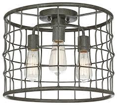 industrial flush mount ceiling lights. Farmhouse Flush Mount Ceiling Light Extraordinary Lighting Design Ideas Lights Industrial Home Interior 19 T