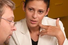 What is harm reduction? - What-is-harm-reduction