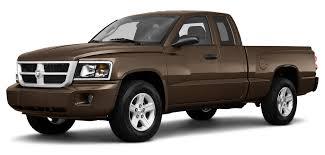 Amazon.com: 2010 Dodge Dakota Reviews, Images, and Specs: Vehicles