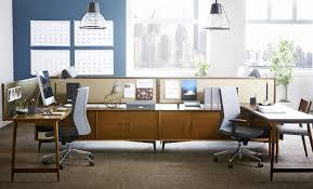 west elm office desk. West Elm Office Desk Fresh Interior Design Entry K