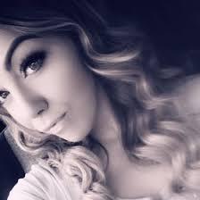Amber Michalski (ambermichalski1) - Profile   Pinterest