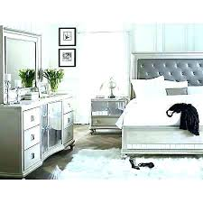bling bedroom set – aeesports