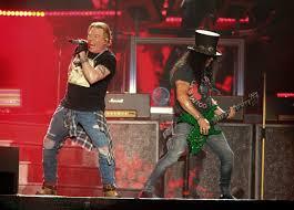 Bud Light Super Bowl Music Festival Guns N Roses Dj Khaled To Perform At Bud Light Super Bowl