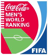 FIFA World Rankings - Wikipedia
