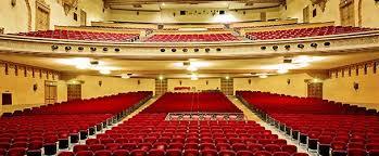 Bob Hope Theatre Tickets And Event Calendar Stockton Ca