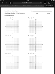 all grade worksheets graphing quadratics review worksheet quadratic equations in standard form img graphing quadratics in