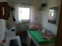 Schlafzimmer 9 Qm Einrichten Küche 10 De Paris In Zimmer Pixie