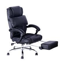 desk office desk foot rest desk foot rest office depot desk foot rest office max