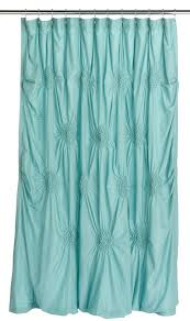 Shower Curtains Everything Turquoise Page