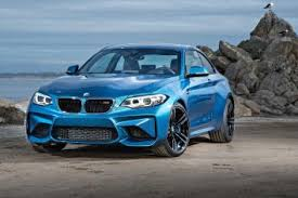 2018 bmw m2. plain 2018 2018 bmw m2 coupe in