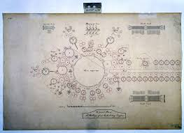 ada lovelace wrote the first computer program fact or myth check ada and menebrea s essay here sketch of the analytical engine invented by charles babbage