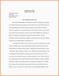 how to write a literary analysis essay outline essay checklist how to write a literary analysis essay outline how to write a literary analysis essay outline a guide to writing the literary analysis essay 6 638 jpg cb