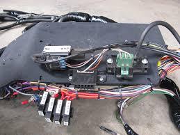 similiar 1991 camaro tbi to tpi keywords tbi moreover 1991 chevy camaro fuse box diagram further on camaro tpi