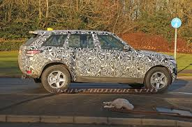 2019 land rover defender spy shots. electric land rover defender spy shots funrover 2019