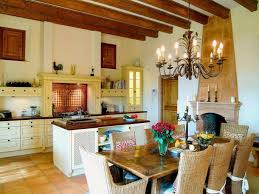 89 best kitchen fireplaces images on kitchen fireplaces kitchen ideas and fireplace in kitchen