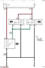 maruti celerio diy fog lights and drl installation team bhp maruti celerio diy fog lights and drl installation diagram level jpg