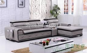 living room sofa set designs. top quality good design living room sofa set genuine leather designs i