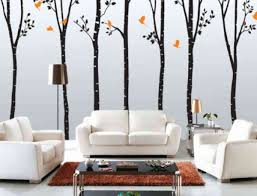 ... Beautiful Wall Art Ideas For Living Room Simple Home Design Plans With Wall  Art Living Room ...