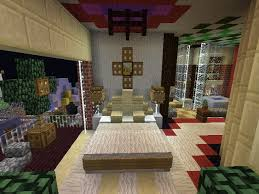 Minecraft Bedroom In Real Life Bedroom Furniture San Diego Ca