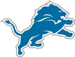 Detroit Lions Careers