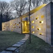 Small Picture 27 best Boundary walls images on Pinterest Architecture Walls
