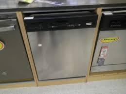 kenmore elite dishwasher. full size of dishwasher:kenmore elite dishwasher troubleshooting won\u0027t start kenmore model
