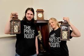 An Interview with Alex Souter   escape-rooms.com