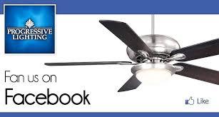 progress lighting ceiling fans slide 4 welcome to progressive lighting progress lighting ceiling fan light kit