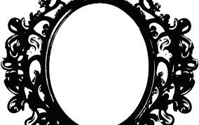Mirror frame vector Template Craft Old Hanging Diy Repainting Depot Closet Large For Wood Splendid Molding Designs Ideas Bifold Lowes Wooden Predatorstate Bedroom Decor Tips Magnificent Vintage Mirror Frames Vector Old Hanging Diy Repainting