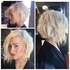 20+ Inverted Bob Haircuts | Bobs, Hair style and Haircuts