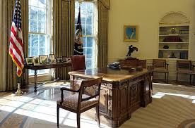 inside the oval office. Obama S Personal Touches To The Oval Office Photo Essays TIME Throughout Chair Ideas 8 Inside