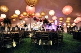 Paper Lantern Hire  Wedding Paper Lantern HirePaper Lanterns Wedding