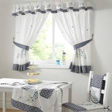 Innovative Window Curtains Design and Best 25 Short Window Curtains Ideas  Only On Home Decor Small