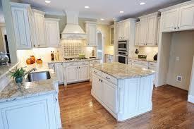 white kitchen cabinets with wood floors inspirational light average hardwood qualified 5
