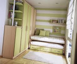 Small Bedroom Design For Teenage Room 17 Cool Teen Room Ideas Digsdigs