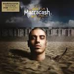 Marracash [10th Anniversario]