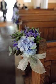 Best 25+ Church wedding flowers ideas on Pinterest | Church aisle  decorations wedding, Church wedding ceremony and Pew flowers
