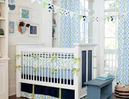 full size of bed cool sets crib boy bedding baby bed and breakfast key west