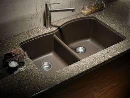 composite granite sink sinks amusing 3