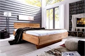 Günstige Couch Poco Awesome Schlafzimmer Einzelbett Luxus Bett
