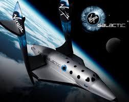 Цены на билеты в космос снизились до $250 000 :: Впечатления ...