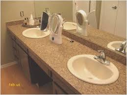 Orange Bathroom Decorating Ideas Best Of Beautiful Bathroom Simple Orange Bathroom Decorating Ideas