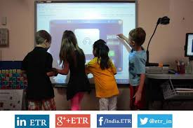 great benefits of technology in education edtechreview acirc cent etr benefits of technology in education