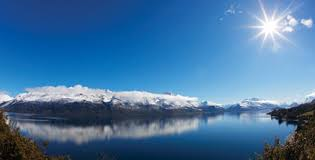 Check spelling or type a new query. A Family Trip To Queenstown