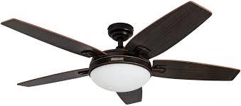 oil rubbed bronze ceiling fan with light small room ceiling fans flush mount outdoor ceiling fan ceiling fan pull chain