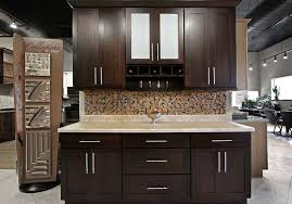 Small Picture Kitchen Cabinets Best home depot kitchen design inspirations for