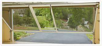 garage door screen systemGarage Door Spring service Garage Door Sensor service