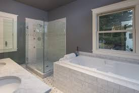 Bathroom Remodeling Cleveland Ohio Remodelling