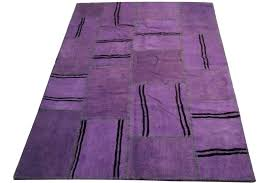 purple rugs for bedroom small purple bedroom rugs new area throw gray rug accent for ideas purple rugs for bedroom floor rugs area