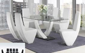 medium size of square for dining table breeze small centerpieces round restaurant chairs wood discontinued glass